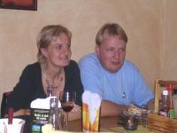 Alzbeta & Radek