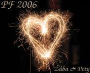PF2006
