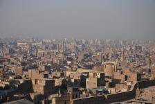 Cairo_3