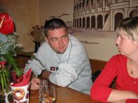Richard a Lenka