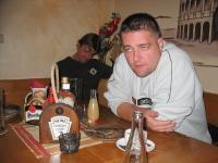 Richard mrkajici + Karel spici
