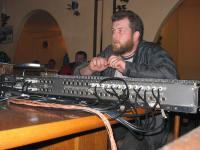Soky&Ulety's soundmaster